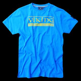 VFC - blau