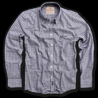 Shirt SVENTAL