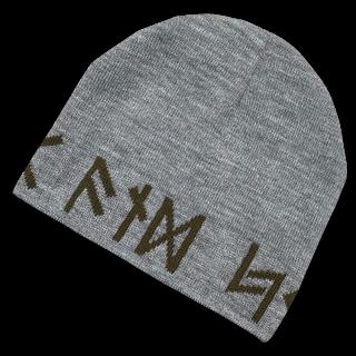 knitted Hat RUNA