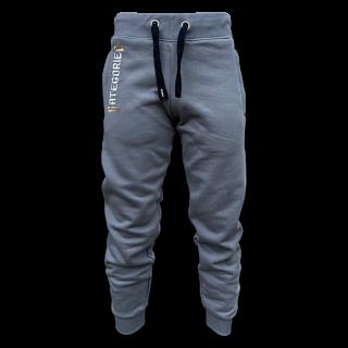 Sportpants KC SCHWERT