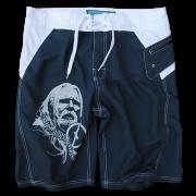 Swimming Shorts Rio Pongo - navy