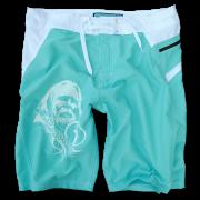 Swimming Shorts Rio Pongo - mint