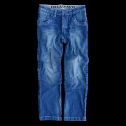 Jeans VANA PREMIUM