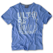 ULTRA - blau