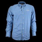 Premium-Shirt SKANDING
