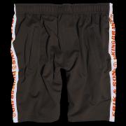 Sportpants ARENA