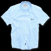 Shirt THURO