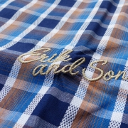 Shirt ALURA