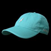 Kappe KALIX mint