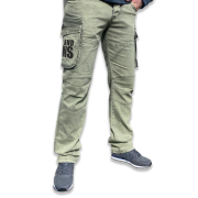 Cargo Pants SONS oliv