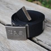 belt Force