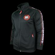Jacket KC DEUTSCHE JUNGS