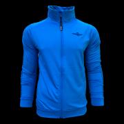 Jacke STAV PREMIUM blau