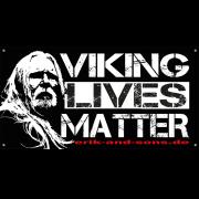 Banner Viking